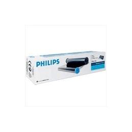 Cartuccia PHILIPS PFA351...