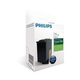 Cartuccia PHILIPS PFA441...
