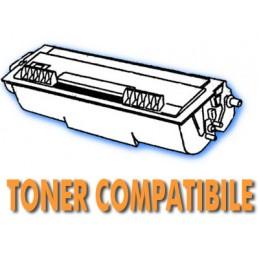 TONER Lexmark Compatibile...