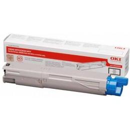 Toner OKI C5200/C5400...