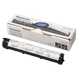 TONER Panasonic  KX-FAT88X...