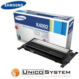 Toner SAMSUNG CLT-K4092S...