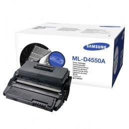 Toner SAMSUNG ML-D4550A...