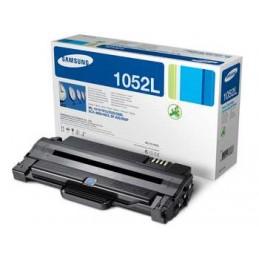 Toner SAMSUNG MLT-D1052L...