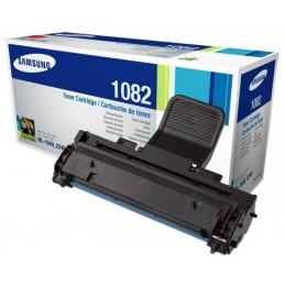 Toner SAMSUNG MLT-D1082S...