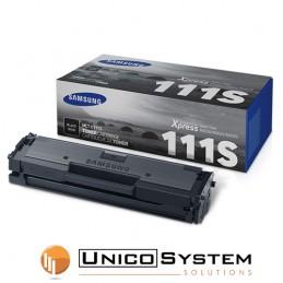Toner SAMSUNG MLT-D111S...