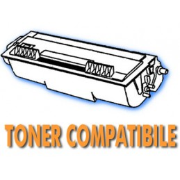 Toner SHARP COMPATIBILE...