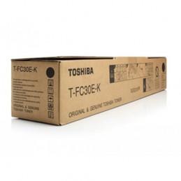 Toner Toshiba T-FC30EK...