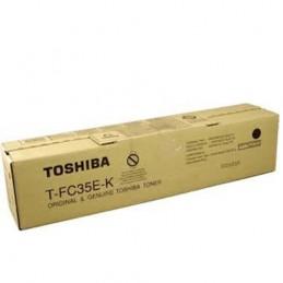 Toner Toshiba T-FC35EK...