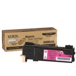 Toner XEROX 106R01332...