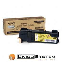 Toner XEROX 106R01333...