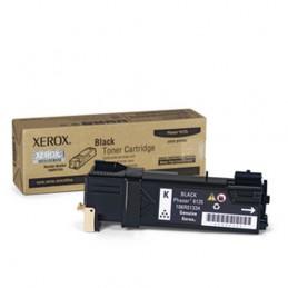 Toner XEROX 106R01334...