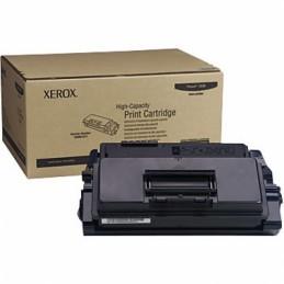 Toner XEROX 106R01371 Nero 14K