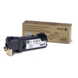 Toner XEROX 106R01455 Nero...