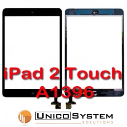 Touch Panel A1395 A1396...