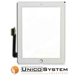 Touch Panel A1458 A1459...