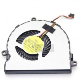Ventola CPU HP 3 pin 15-AC...