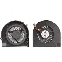 Ventola CPU HP CQ50 G60-100...