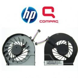 Ventola CPU HP PAVILION...