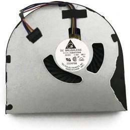 Ventola CPU Lenovo B480...
