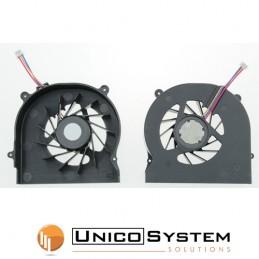 Ventola CPU SONY VPC-CW17...