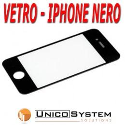 Vetro per iPhone 4S colore...