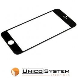 Vetro Touch Screen per...