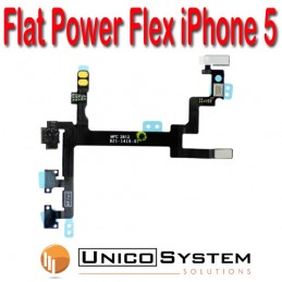 Flat Power per iPhone 5...