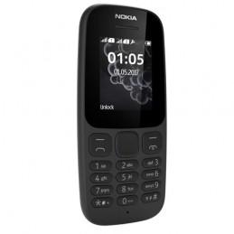 Cellulare Nokia 105 Display...