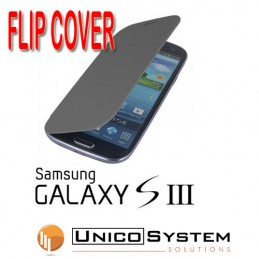 Flip Cover per SAMSUNG...