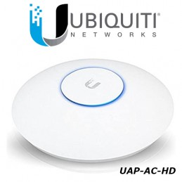 Access Point AC1700...
