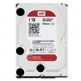 """Hard Disk 1 Terabyte 3.5""""..."""