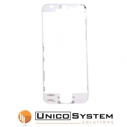 Frame Intermedio per iPhone...