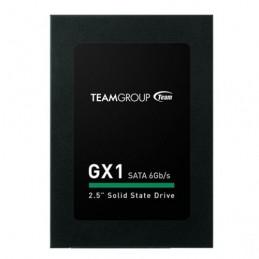 """HDD SSD 480 Gbyte 2.5"""" Team..."""