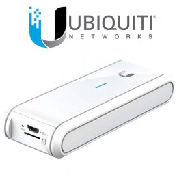 Ubiquiti Unifi Controller,...