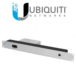 Rack Mount Cloud Key G2...