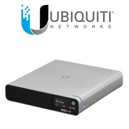 Ubiquiti Unifi Cloud Key -...