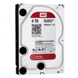 """Hard Disk 4 Terabyte 3.5""""..."""
