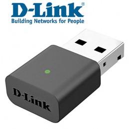 Scheda di Rete USB Wireless...