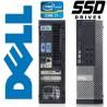 PC DELL OPTIPLEX 9020 Ricondizionato