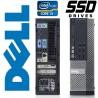 PC DELL OPTIPLEX 7020 Ricondizionato