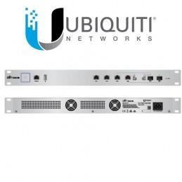 Gateway Ubiquiti UniFi...