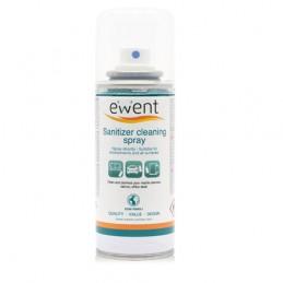Spray Igienizzante...