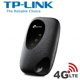 Router Mobile Wi-Fi 4G LTE...