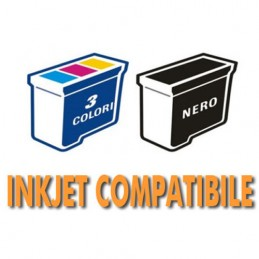 Cartuccia EPSON COMPATIBILE...