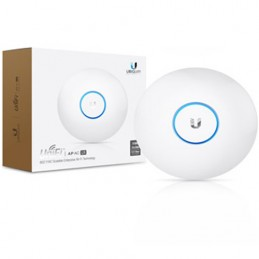 Access Point AC1750...