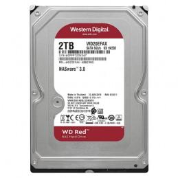 """Hard Disk 2 Terabyte 3.5""""..."""