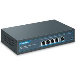 Switch LAN 5 porte...