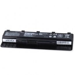 Batteria ASUS A32-N1405