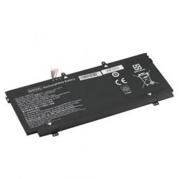 Batteria HP SPECTRE 360